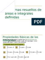 INTEGRALES DEFINIDAS AREAS.ppt