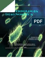 BACTERIOLOGIA DIAGNOSTICA.pdf