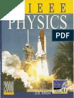 37966495 Arihant AIEEE Physics