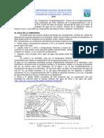 tema7 (1).pdf