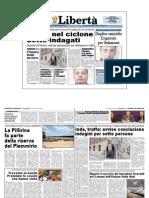 Libertà Sicilia del 18-07-15.pdf