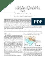 10.5923.j.geo.20120203.04.pdf