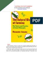 Natural-Way-Of-Farming-Masanobu-Fukuoka-Green-Philosophy.pdf