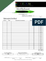 TreasurerMonthlyReport.month