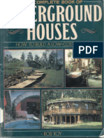 The.Complete.Book.Of.Underground.Houses.pdf