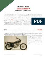 01 Yamaha SR250_Historia.pdf