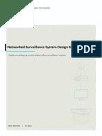 (Online) NetworkSurveillanceSystem DesignGuide 20120921