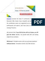 Developing Microsoft Azure Solutions Pdf