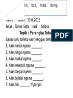 Bahasa Iban