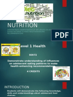 1 2 intro nutrition