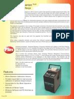 Portable Liquid Baths - Hyperion Model 936.pdf