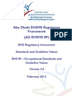 AD EHSMS RF - Standards and Guideline Values - v2.0.pdf
