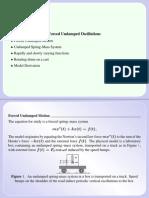 forcedVibrationsUndamped2008.pdf