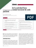 Precripción de ejercicio físico adaptada a la capaciad funcional del paciente (FMC, 2012).pdf