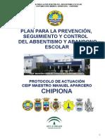 0 PLAN DE CHIPIONA PREVENCION ABSENTISMO 2015-16.docx