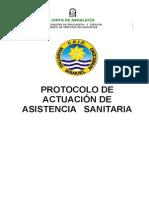 PROTOCOLO SANIDAD  MAESTRO MANUEL APARCERO 2014.doc