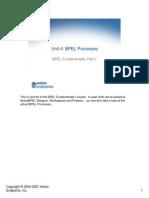 unit04_bpelprocesses