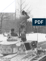 [Wiki] Second Battle of Kharkov