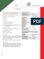 Fosroc_Nukote_AL.pdf