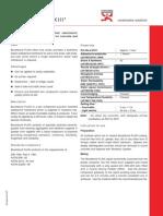 Brushbond_FLXIII.pdf