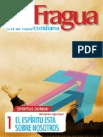 spiritus domini cuaderno 1b.pdf