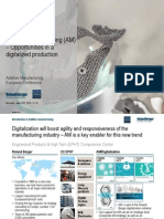 Roland_Berger_Additive_Manufacturing_Opportunities_in_a_digitalized_production_20150714.pdf