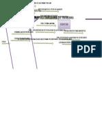 A01-DIAGRAMA ISHIKAWA - TCHS.docx