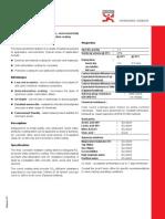 Dekguard_AC.pdf