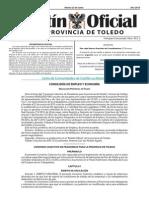 Anuncio_2015-4956
