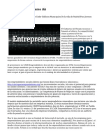 Article   Emprendedores (6)