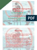 Contaminacion-electromagnetica-colegio-medico.pdf