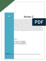 Rachan Hitachi Resume1