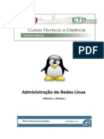 00 - SOA - Apostila Base Firewall IPTABLE.pdf