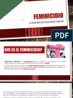 feminicidio.pptx