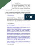 Normas de Control de la CGR.docx