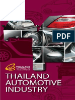 automotiveindustry2014-140610115222-phpapp01.pdf