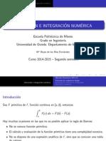 derivacion-integracion