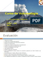 Curso de Vulcanología 200813_ppt