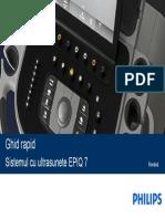GHID RAPID.pdf