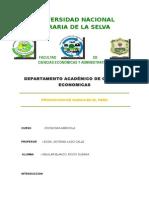 PRODUCCION Y EXPORTACION DE PRODUCTOS ORGANICOS EN PERU.docx
