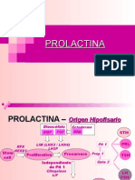 Prolactina