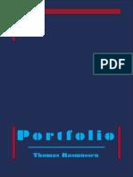 P9A Portfolio