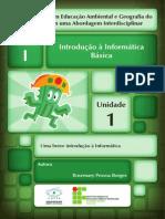 Aula01_-_InformaticaBasica (1)