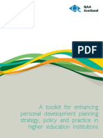 PDP Toolkit Final