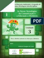 Esp Educ Ambi Geo - AsNovasTecnologias ComunicacaoEaD 03 (1)