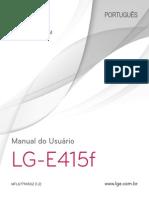 LG-E415_UG_Brazil_BTM_BRA_250714%255B2ndECO%255D
