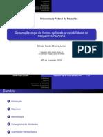 seminario_pre-projeto_alfredo.pdf