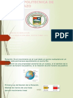 Cing15a.dinamicarot.doc   DINÁMICA ROTACIONAL