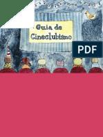 Guia de Cineclubismo
