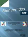 DIAPOSITIVA DE PROYECTO nuevas - copia [Aut.ppt